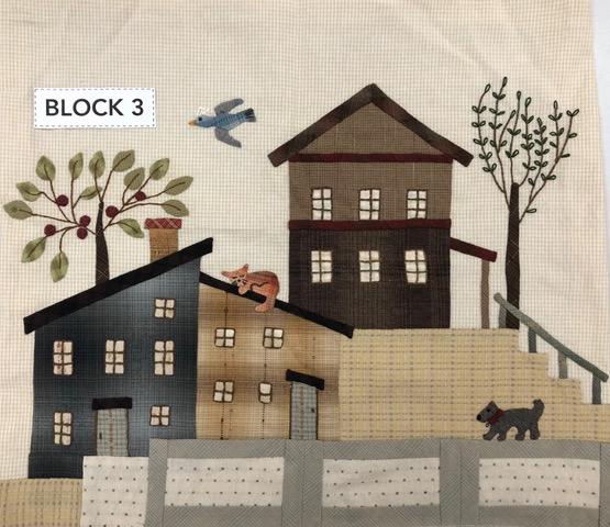 block3.jpeg